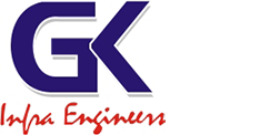 GK Infra Engineers
