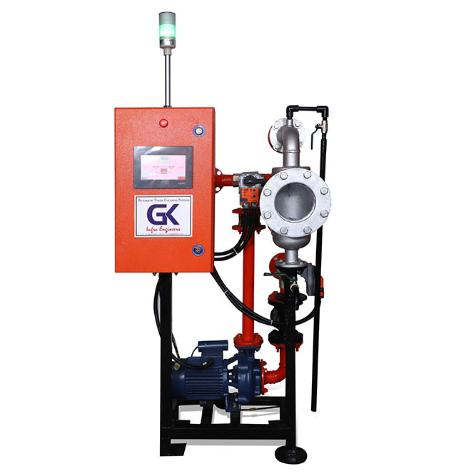 WITH-PUMP-ATCS-FOR-INDIVIDUAL-CHILLER